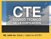 Course Image Novedades del CTE 2019